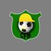 FC Mounana