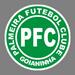 Palmeira Futebol Clube da Una