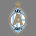AFC Academy