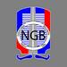 ASC Niarry-Tally Grand-Dakar Biscuiterie