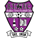 Bodden Town FC
