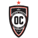 Orange County Pateadores Blues FC