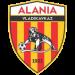 FK Alaniya Vladikavkaz