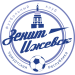 FK Zenit Izhevsk