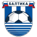 FK Baltika Kaliningrad