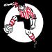 Sparta Rotterdam Under 23