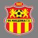FK Makedonija Gjorče Petrov