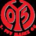 FSV Mainz 05 U19