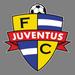 Juventus FC Managua