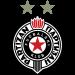 FK Partizan Beograd