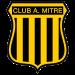 Club Atlético Mitre de Santiago del Estero