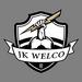 Jalgpalliklubi Welco Elektri