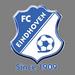 vv AV Eindhoven