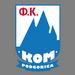 FK Kom Podgorica