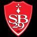 Stade Brestois 29 Under 19