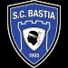 SC Bastia Under 19