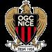 O.G.C. Nice Cote d'Azur Under 19