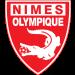 Nîmes Olympique Under 19