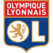 Olympique Lyonnais Under 19
