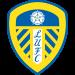 Leeds United FC Under 18 Academy