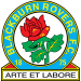 Blackburn Rovers FC Under 18 Academy