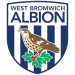 West Bromwich Albion FC Under 18 Academy