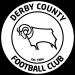 Derby County FC Under 18 Academy