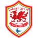 Cardiff City FC Under 18 Academy
