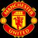 Manchester United FC Under 18 Academy