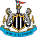 Newcastle United FC Under 18 Academy