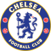 Chelsea FC Under 18 Academy