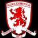 Middlesbrough FC Under 18 Academy