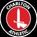 Charlton Athletic FC Under 18 Academy