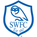 Sheffield Wednesday FC Under 18 Academy
