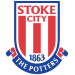 Stoke City FC Under 18 Academy
