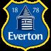 Everton FC Under 18 Academy