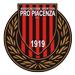 AS Pro Piacenza