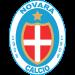 Novara Under 19