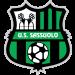 Sassuolo Under 19
