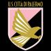 Palermo Under 19