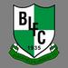 Blackfield & Langley FC