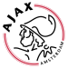 AFC Ajax U19