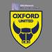 Oxford United LFC
