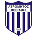 PAO Atromitos Piraeus