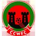 Cork City Women's FC