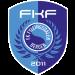 FK Fyllingsdalen