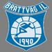 Brattvåg IL