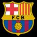 FC Barcelona Atlètic