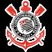 Sport Club Corinthians Paulista Under 20