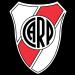 CA River Plate U20